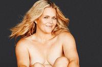 """""""Embrace"""" – Wenn Frauen sich ihrer Körper schämen"""