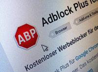 Bundesgerichtshof: Werbeblocker für Webseiten sind zulässig