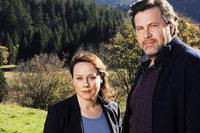 """Zu gewinnen: zwei Plätze bei der """"Tatort""""-Premiere mit Eva Löbau in Rust"""