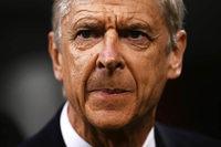Arsène Wenger verlässt Arsenal