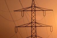 Rund zwei Stunden Stromausfall von Kandel bis Freiburg