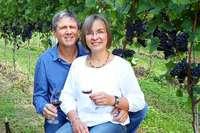Der Klimawandel ist im Weinbau schon spürbar