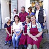 Bonndorf ist ein besonders soziales Pflaster