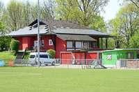 FFC plant in seinem Clubheim eine Kita für 60 Kinder