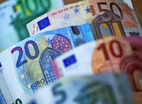 Kassenmitglieder sollen 80 Euro kriegen