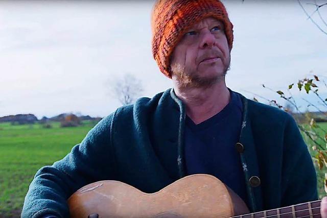 Last-Minute-Tipp: Tom Liwa – Konzert & Filmpremiere im Swamp