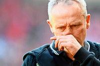 Liveticker zum Nachlesen: Hamburger SV – SC Freiburg 1:0