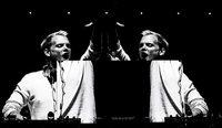 Wie Kollegen und Fans um Avicii trauern, der mit 28 Jahren gestorben ist