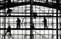 Tipps zur Versicherung gegen Berufsunfähigkeit