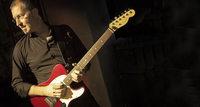 Der Gitarrero von Säckingen