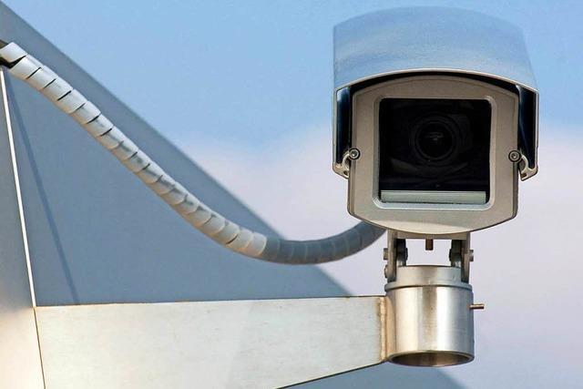 Löffingen beantragt Videoüberwachung