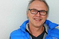 "Eismanufaktur ""Kaiserstühler Landeis"" eröffnet neue Produktionsstätte"