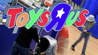 Smyths Toys übernimmt