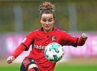 Verdienter 1:0-Sieg im Baden-Derby