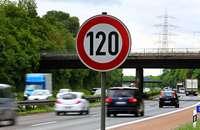 Tempo-Kontrollen auf der A5 – Schweizer brettert mit 209 Sachen über die Autobahn