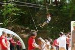 Fotos: Waldtag im Rahmen der Heimattage in Waldkirch