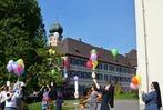 Fotos: Tag der offenen Tür im Kloster St. Trudpert