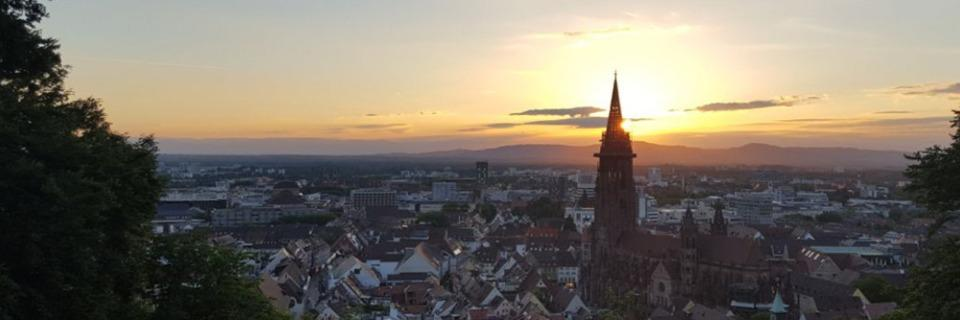Freizeit in Freiburg und Umgebung: 9 Tipps für den kleinen Geldbeutel