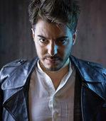 Türkischer Pop mit Can Leman