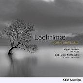 CD: KLASSIK: Der Songwriter des 16. Jahrhunderts
