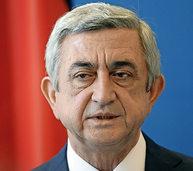 Armenischer Premier tritt zurück