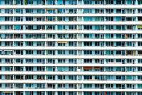 47 Millionen Euro an Landesmitteln für Sozialwohnungen bleiben unangetastet