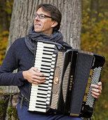 Akkordeon-Club und Kiddy Band in Kirchzarten