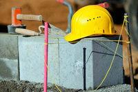 Der Zoll nimmt bundesweit das Baugewerbe unter die Lupe