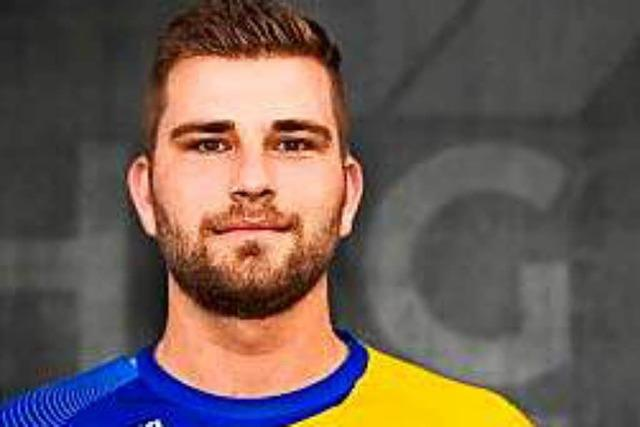 HSG Freiburg landet Transfercoup: Mathias Riedel kehrt zurück
