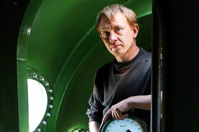 Mord im U-Boot - Dänischer Erfinder zu lebenslanger Haft verurteilt