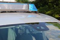 Warum die Freiburger Autobahnpolizei jetzt Dashcams testet