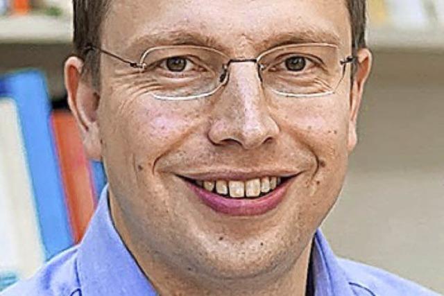 Interview: Macht Pendeln krank?