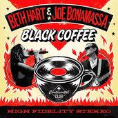 Beth Hart & Joe Bonamassa: Jede Menge Soul