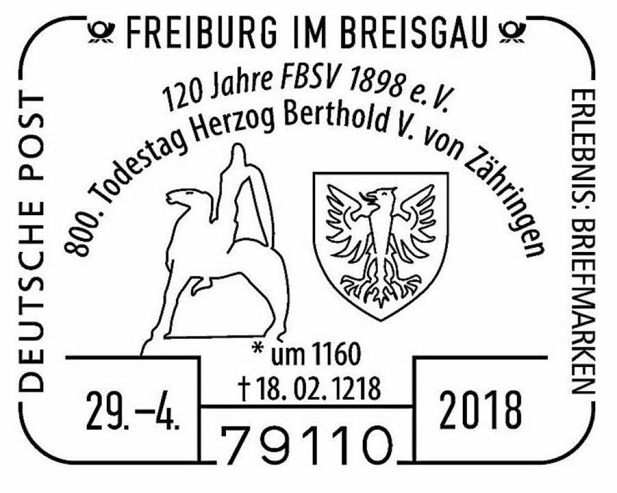 Großtauschtag Zum Jubiläum Freiburg Badische Zeitung