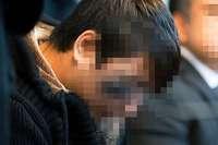 Fall Maria L.: Urteil gegen Hussein K. wird rechtskräftig