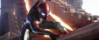 "Produzent Kevin Feige über ""The Avengers 3: Infinity War"""