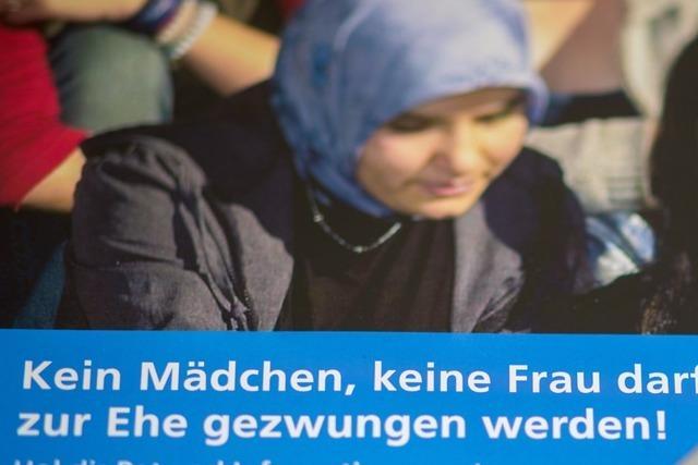 Wie Geflüchtete mit der Freiheit in Deutschland umgehen