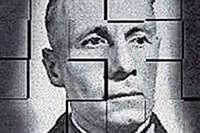 Generalfeldmarschall Rommel: Verdienter Kriegsheld oder Nazi-Verbrecher?