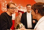 Fotos: So lief Lörrachs kuriose Wahl zur Bau-Bürgermeisterin ab
