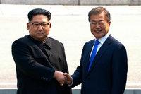Nordkoreas Machthaber bekennt sich zu voller Denuklearisierung