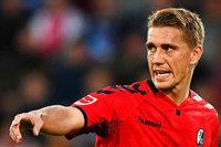 Liveticker zum Nachlesen: SC Freiburg – 1. FC Köln 3:2