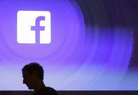 Enteignet Facebook! Eine utopische Idee?
