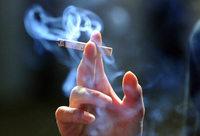 Was ist der Unterschied zwischen Rauch, Qualm und Dampf?