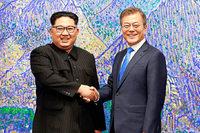 Nordkorea will Atomtestgelände im Mai schließen