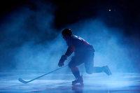 Eishockey ist im Aufwind – und droht, an der Infrastruktur zu scheitern