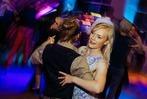 Fotos: Tänze und Shows beim Maiball im Ballhaus Freiburg