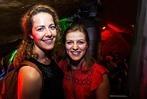 Fotos: Tanz in den Mai im Freiburger Harmonie Gewölbekeller