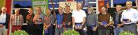 50 Jahre Ski-Club Fröhnd
