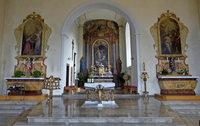 St. Martin kostet 300 000 Euro