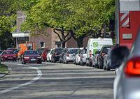 Verkehrskollaps in der Freiburger City: Entspannung ist machbar